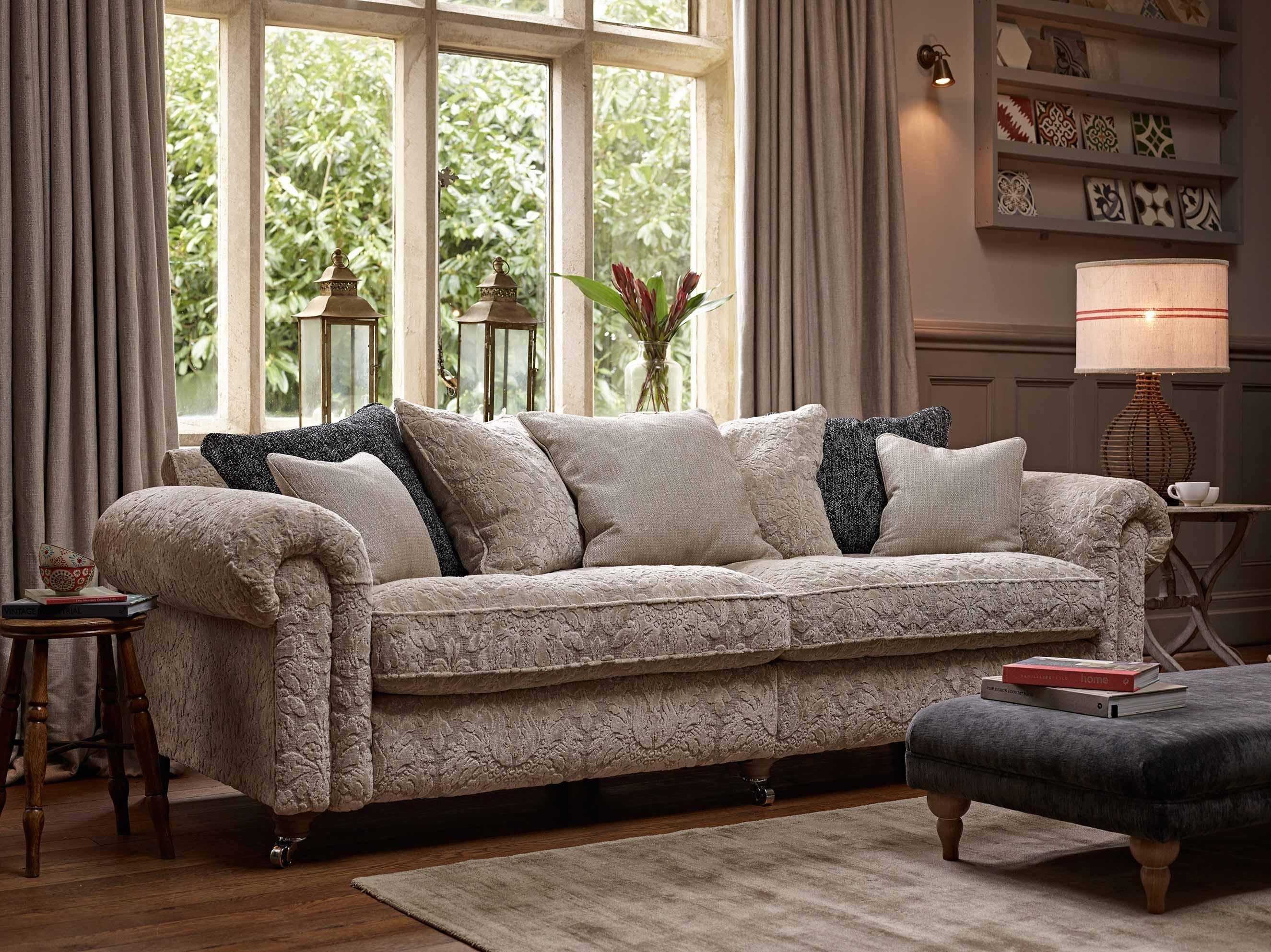 Odessa Westbridge Furniture Designs