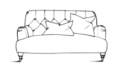 Cosy Snug - Compact