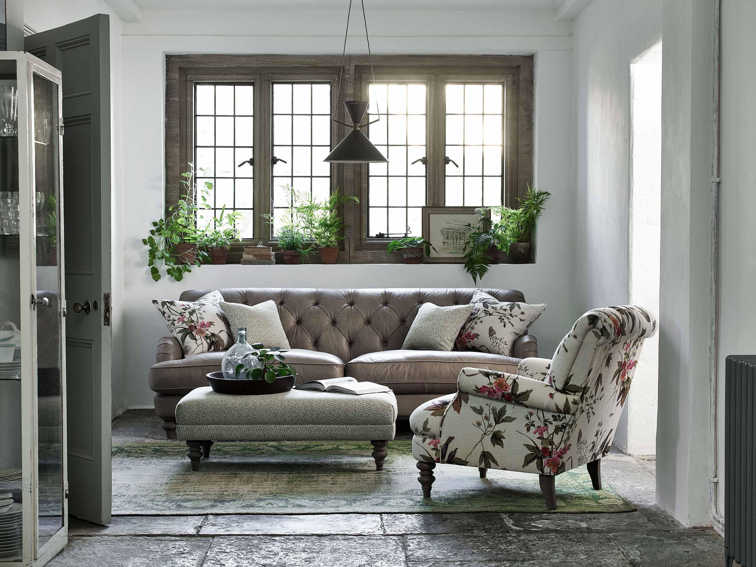 Home - Westbridge Furniture Designs