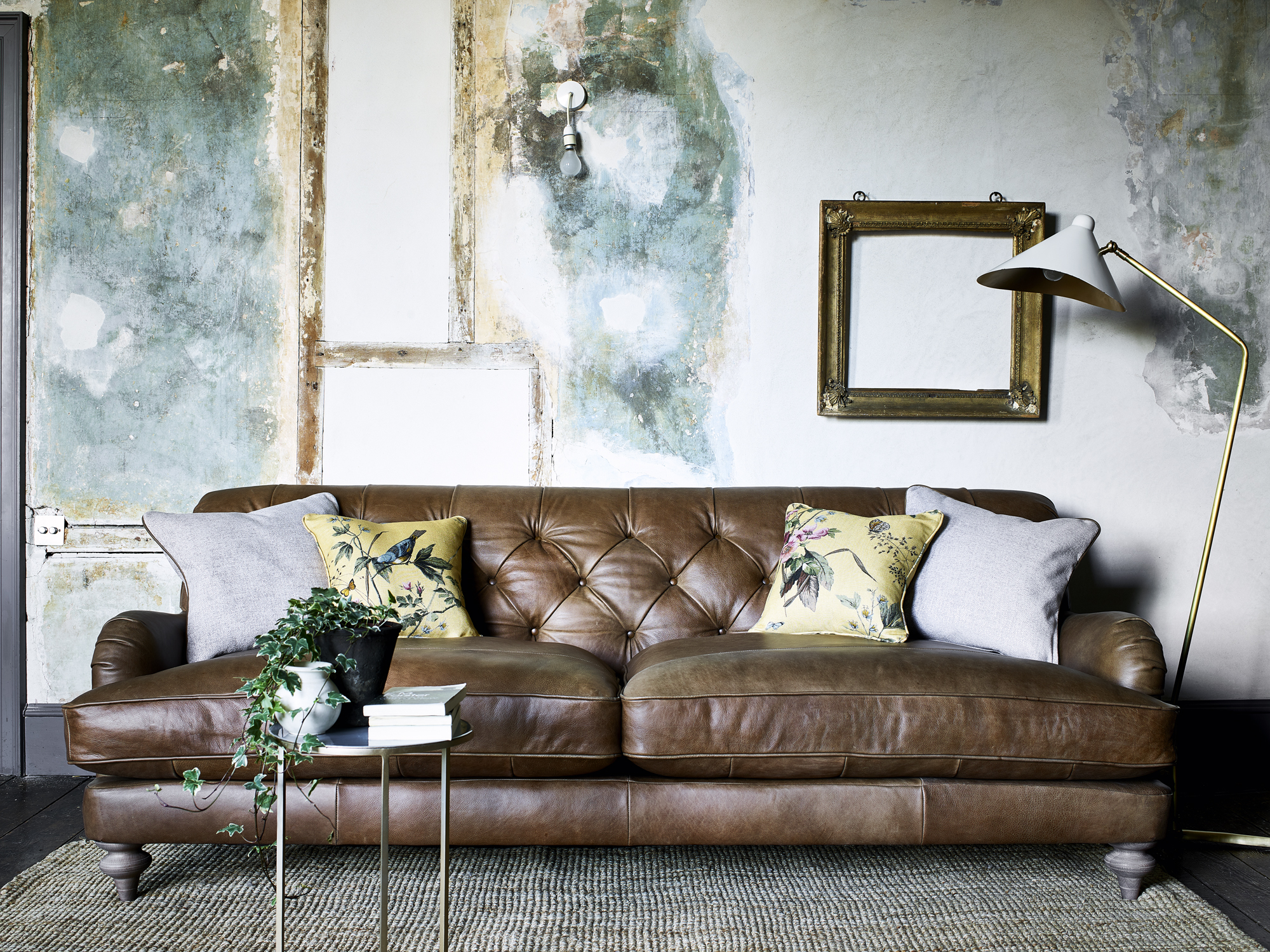 Coach House Is An Exclusive Collection Of Beautiful Timeless Upholstery  Using The Best Natural Leathers And Fabrics To Create The Perfect And Most  ...
