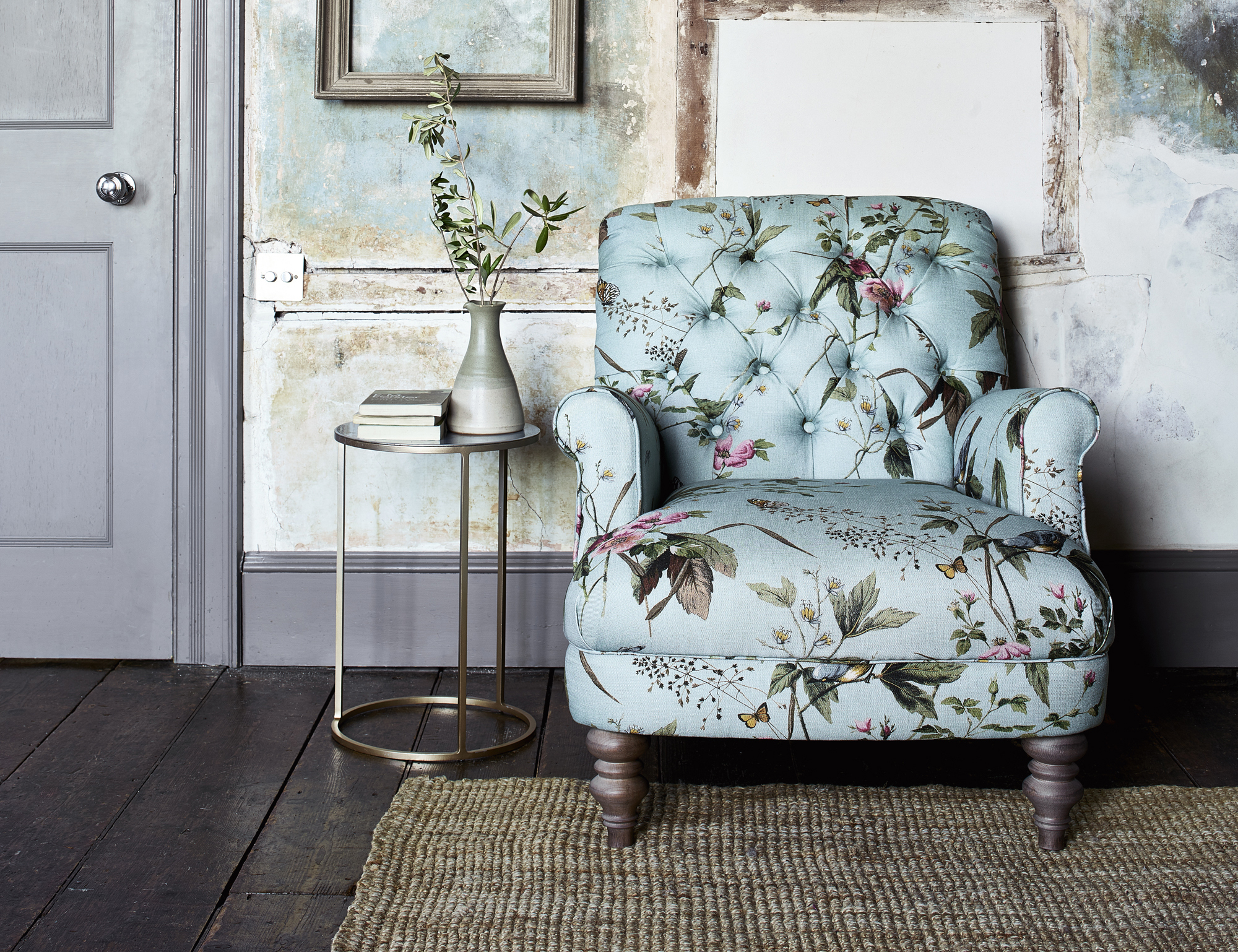 Wonderful Coach House Is An Exclusive Collection Of Beautiful Timeless Upholstery  Using The Best Natural Leathers And Fabrics To Create The Perfect And Most  ...