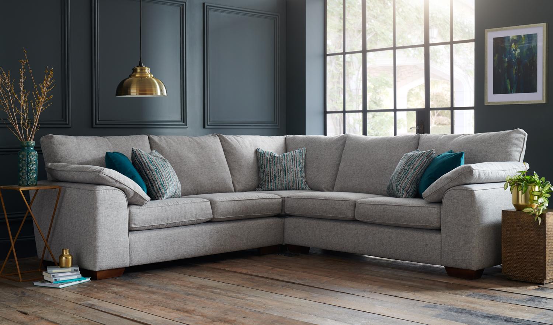 Pleasant Dexter Westbridge Furniture Designs Alphanode Cool Chair Designs And Ideas Alphanodeonline
