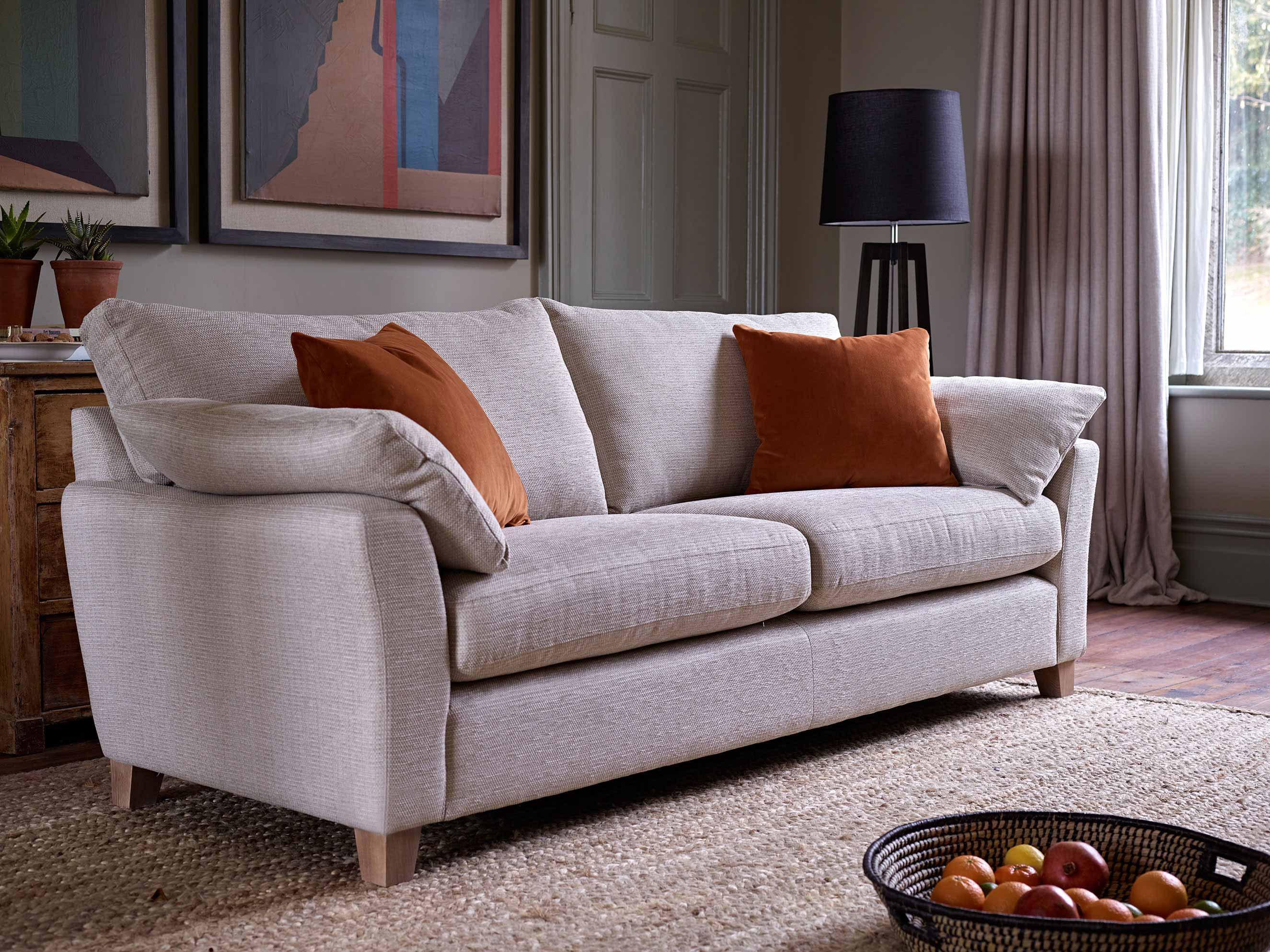 Hogarth Westbridge Furniture Designs