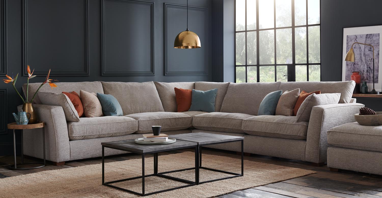 Maxwell Westbridge Furniture Designs