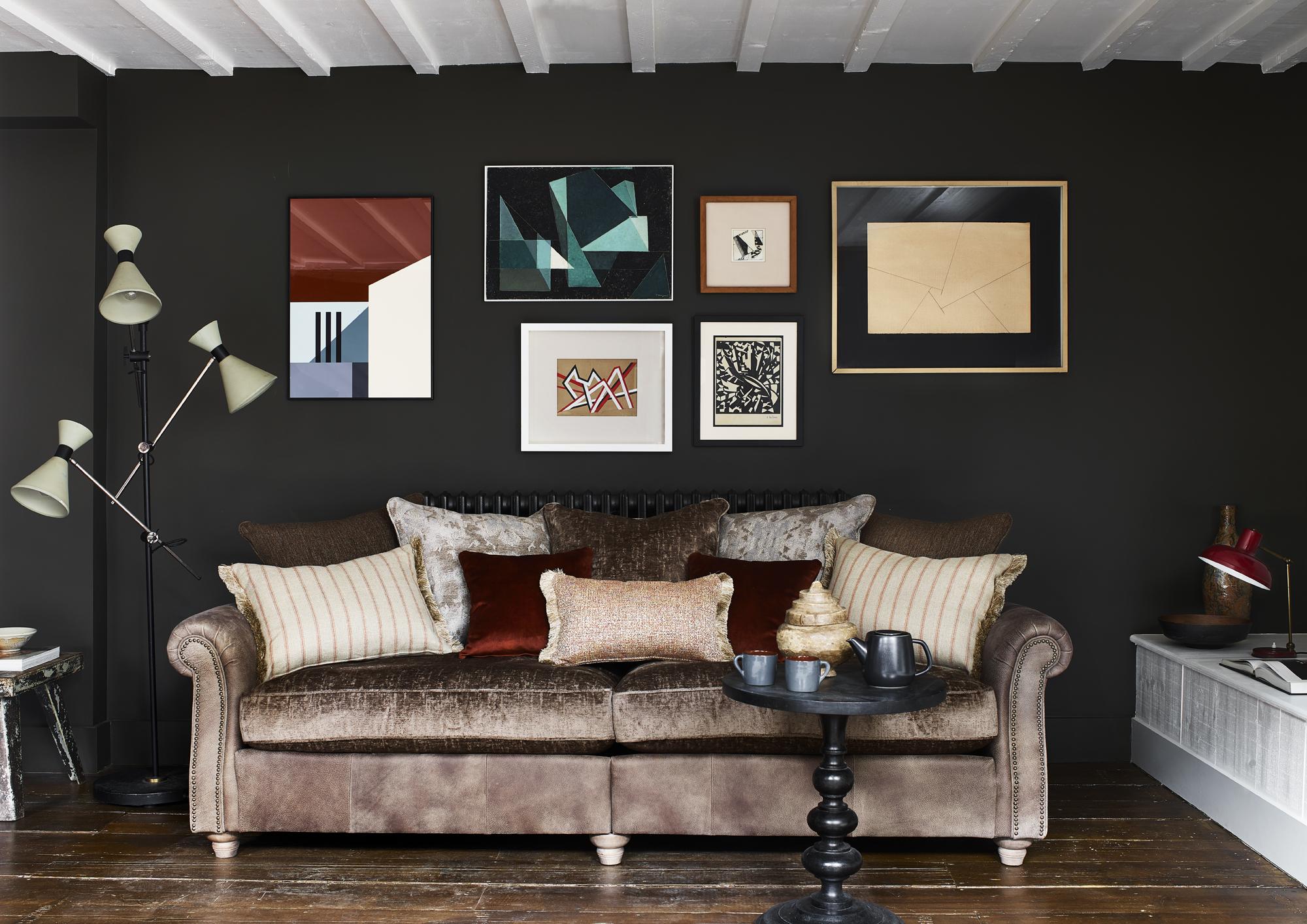 Home Westbridge Furniture Designs