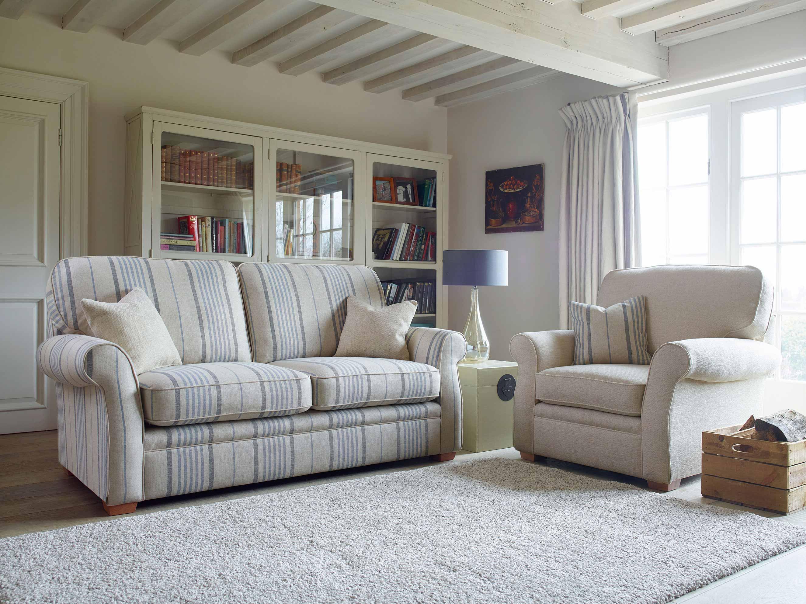 Sadie Westbridge Furniture Designs