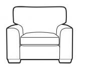 Dexter - Chair