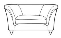 Sorenson - Chair