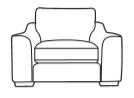 Miro - Chair